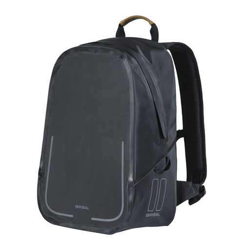 URBAN DRY BACKPACK