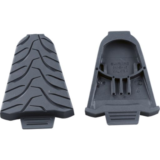 SM-SH45 cleat covers for SPD-SL