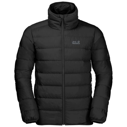 HELIUM HIGH MEN jacket