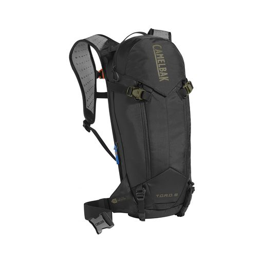 T.O.R.O. PROTECTOR 8 protector backpack