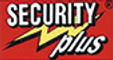Security Plus