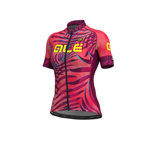 GRAPHICS PRR Sunset Lady Jersey