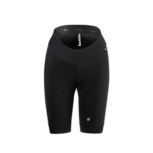 H.LAALALAISHORTS_S7 women's cycling shorts