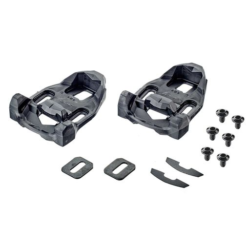 iClic® road pedal cleats