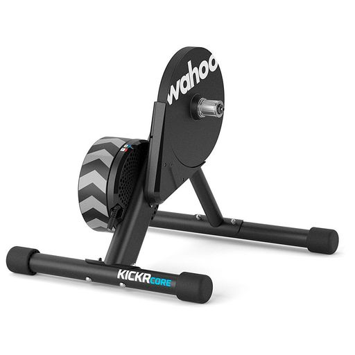 KICKR Core Turbo Trainer