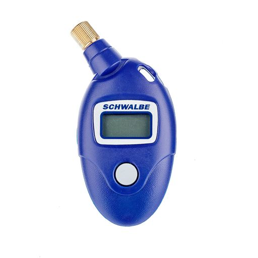 Airmax Pro digital air pressure gauge