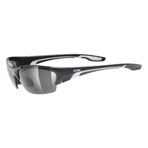 2e45be1d9eec BLAZE III glasses