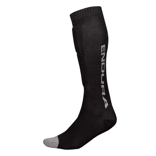 SINGLETRACK SHIN GUARD SOCKS