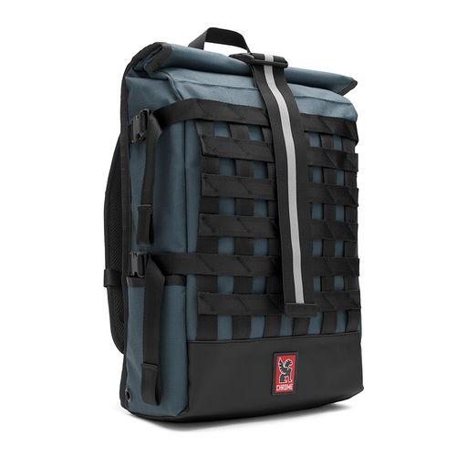 BARRAGE CARGO bicycle backpack