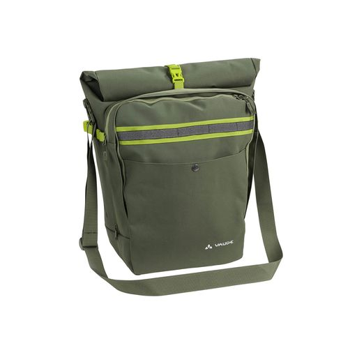 ExCycling Back pannier bag