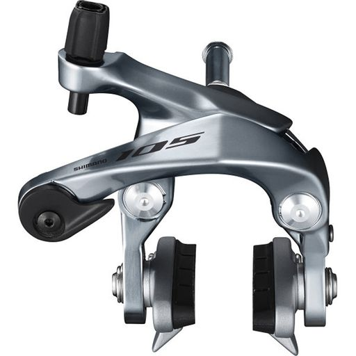105 BR-R7000 brake calipers