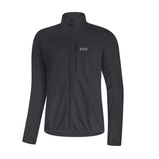 C3 GWS Classic thermal jacket