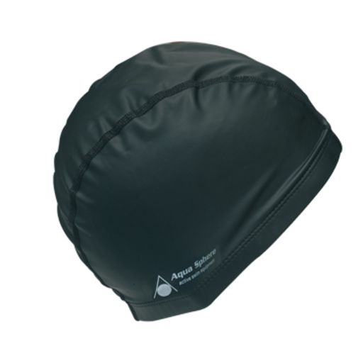 Aqua Speed Cap swim cap
