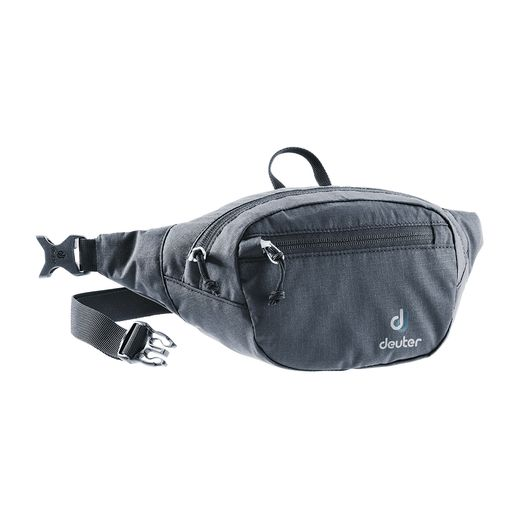 BELT I hip bag (2014)