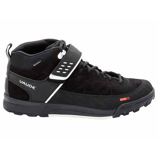 MOAB MID STX AM flat pedal shoes