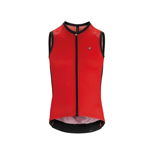 MILLE GT NS Jersey For Men