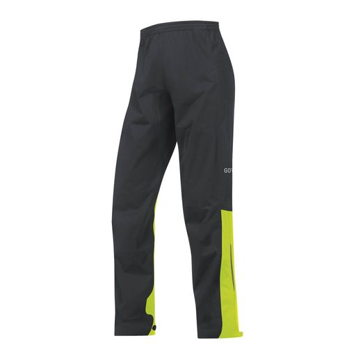 C3 GORE-TEX ACTIVE PANTS