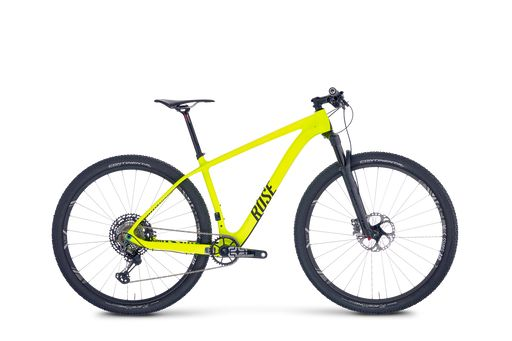 PSYCHO PATH XTR Showroom Bike Size: M