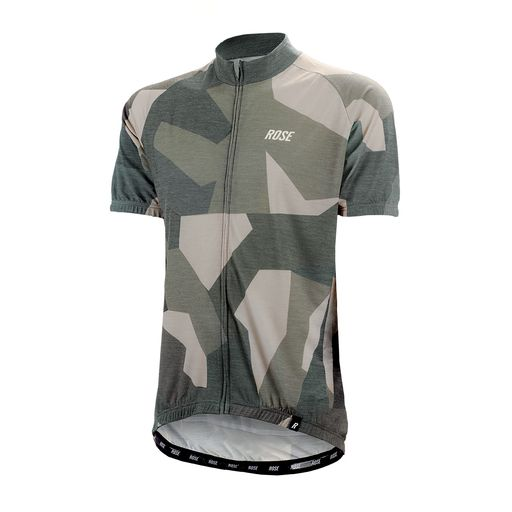 GR Cycling Jersey