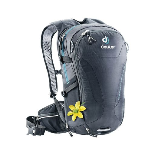 COMPACT EXP 10 SL women's backpack