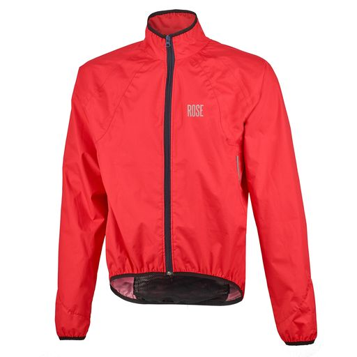 RR 05 waterproof jacket