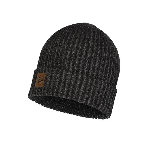 Lars Knitted Hat