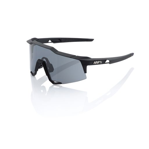 516b6af19345 SPEEDCRAFT TALL sunglasses