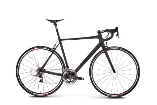 X-LITE TEAM 8800 Showroom Bike Size: 57cm