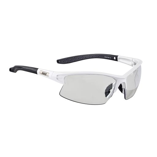 51f03019dcb0 PS 08 photochromic glasses