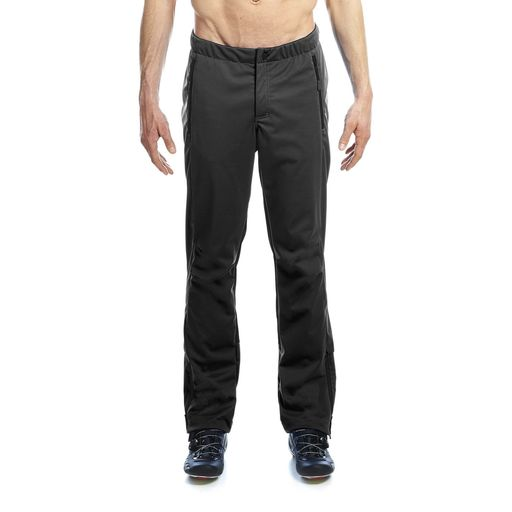 BLUFF active trousers
