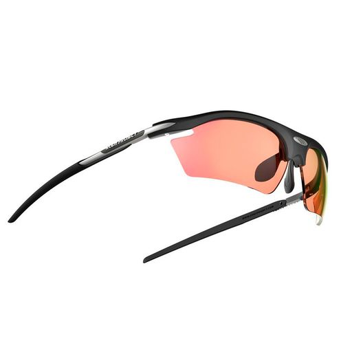 7d1fb71d3ce4 RYDON 3 PACK Special Edition sports glasses set. RUDY PROJECT