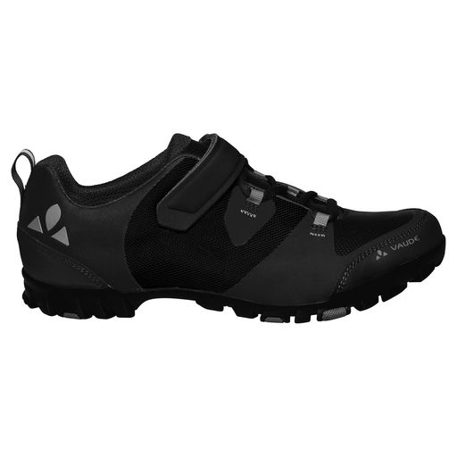 Men's TVL Pavei cycling shoes