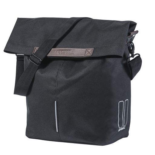 CITY SHOPPER pannier bag