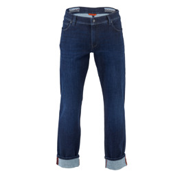 SUPERFIT DENIM SLIM jeans