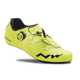 EXTREME RR road shoes
