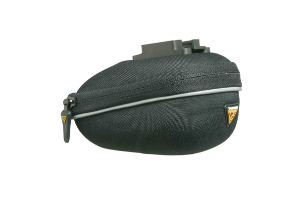 TOPEAK Small Pro Pack saddle bag