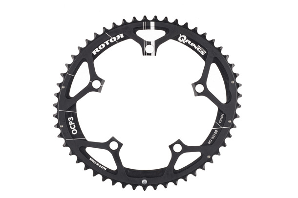 Q-Rings OCP3 53-tooth chainring