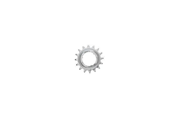 replacement sprocket for Nexus gear hubs