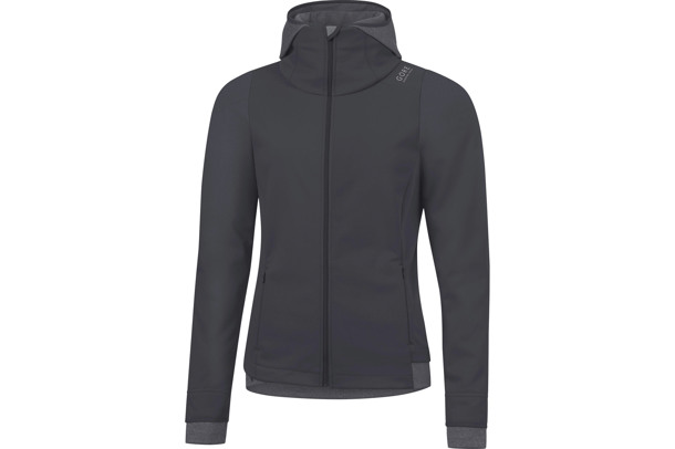 SUNLIGHT GWS women's jacket
