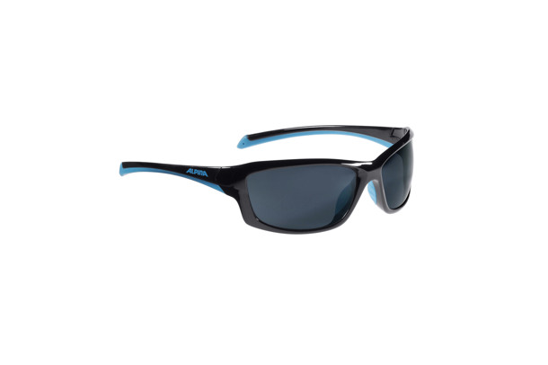 DYFER sports glasses