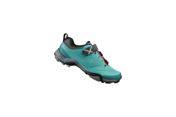 SH-MT5 WOMAN MTB/trekking shoes