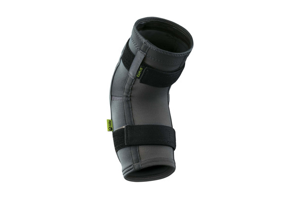 THE CARVE EVO ELBOW protectors