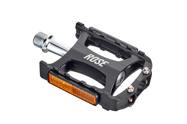 Pro 79 pedals