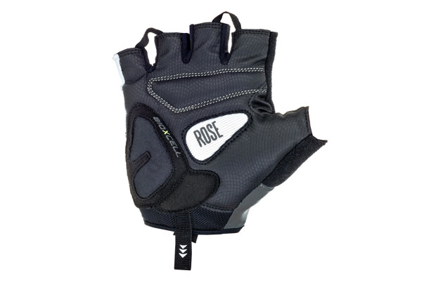 by Chiba BIOXCELL gloves