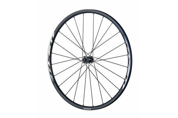 "WH-RX31 28""/700 C Disc road/cross wheels"