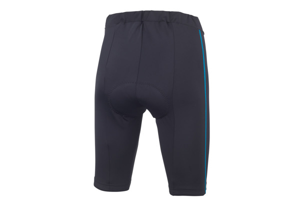 COLOR women's cycling shorts