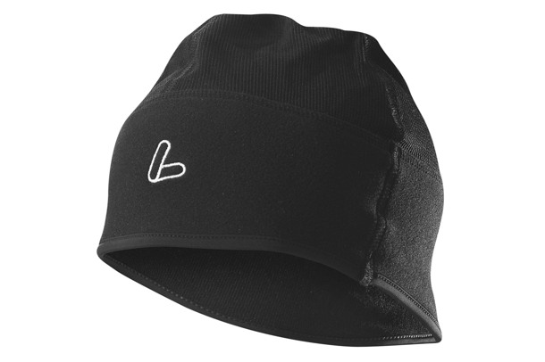 TRANSTEX LIGHT helmet hat