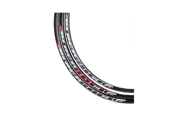 Blackrock Disc MTB rim
