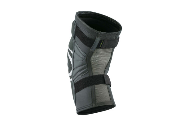 THE CARVE EVO KNEE protectors