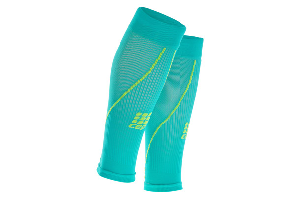CALF SLEEVES 2.0 compression sleeves